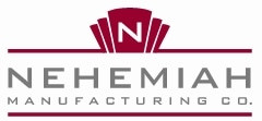 Nehemiah Manufacturing Co.