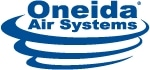 Oneida Air promo codes