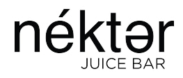 Nekter Juice Bar