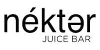 Nekter-Juice-Bar Coupons