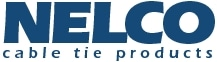 Nelco Products promo codes