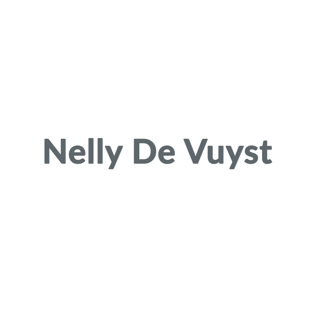 Nelly De Vuyst promo codes