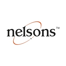 Nelsons Natural World