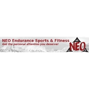 NEO Endurance Sports & Fitness promo codes