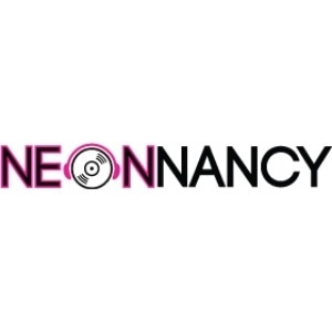 Neon Nancy promo codes