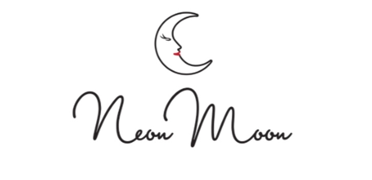 NeonMoon promo codes