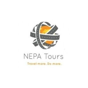 NEPA Bus Tours promo codes
