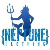 Neptune Clothing promo codes