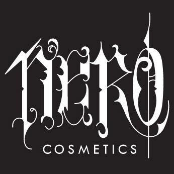 Nero Cosmetics promo codes