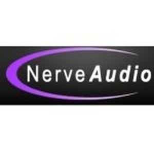 Nerve Audio promo codes