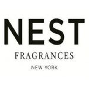 NEST Fragrances promo codes