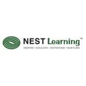 Nest Learning & Nest Entertainment promo codes