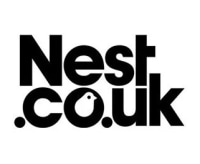 Nest.co.uk promo codes