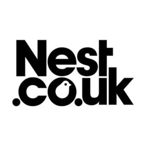 20 Off Nest Co Uk Coupon 2 Verified Discount Codes Sep 20