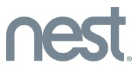 Nest.Com Coupons and Promo Code