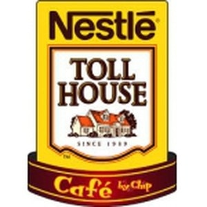 Nestle Toll House promo codes