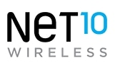 Net 10 Wireless promo codes