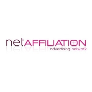 Net Affiliation promo codes