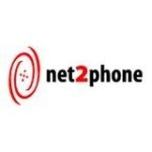 Shop net2phone.com