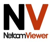 Netcam Viewer promo codes