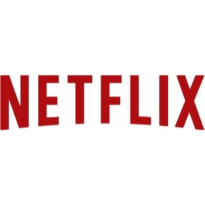 Netflix coupon codes