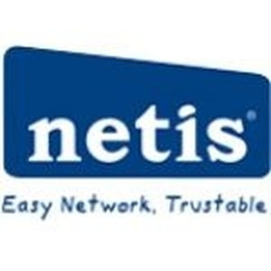 Netis Systems promo codes