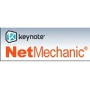 Shop netmechanic.com