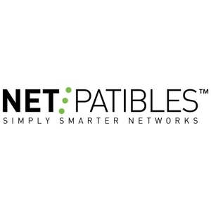 Netpatibles promo codes