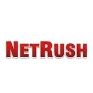 NetRush promo codes