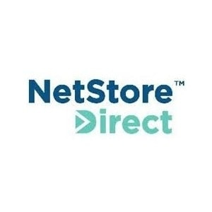 Netstore Direct promo codes