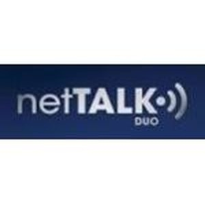 Shop nettalk.com