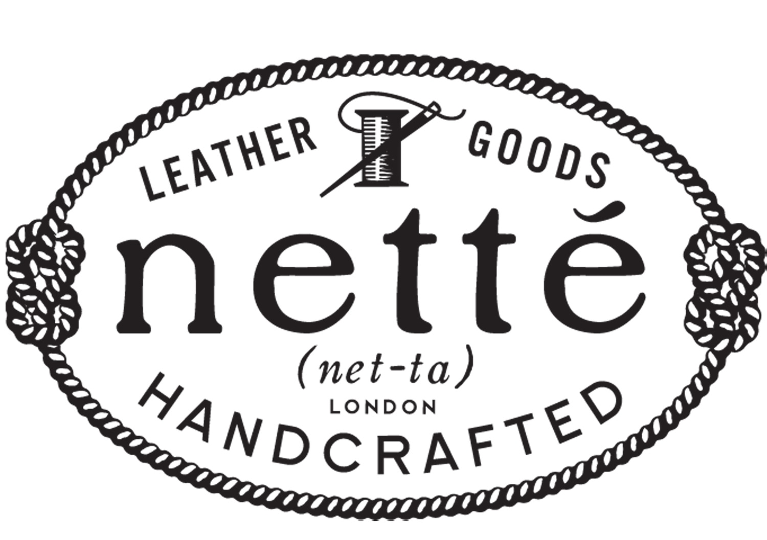 Nette' Leather Goods