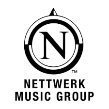 More Nettwerk Music Group deals