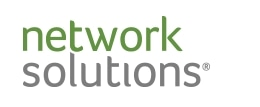 Network Solutions Hosting promo codes