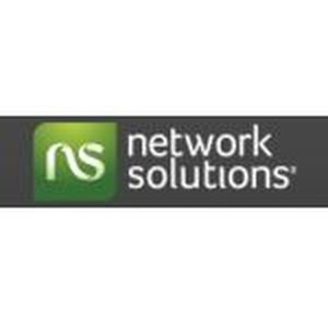 Network Solutions UK promo codes