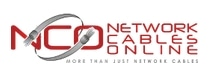 Network Cables Online promo codes