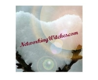 Networking Witches promo codes