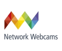 Network Webcams promo codes