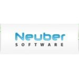 Neuber Software promo codes