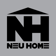 Neu Home promo codes