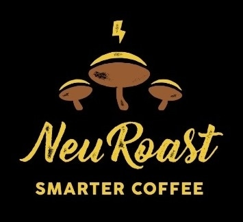 NeuRoast promo codes