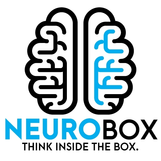 NeuroBox promo codes