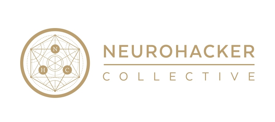 Neurohacker Collective promo codes