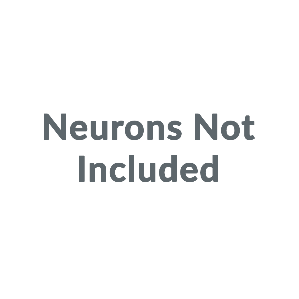 Neurons Not Included promo codes