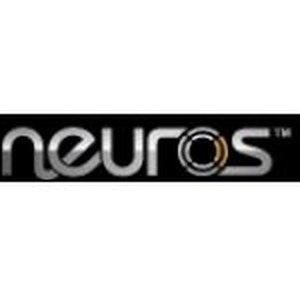 Neuros Technology International promo codes