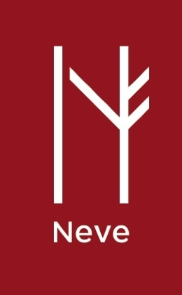 Neve Designs promo codes