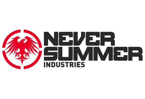 Never Summer promo codes