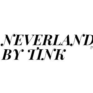 Neverland by Tink promo codes