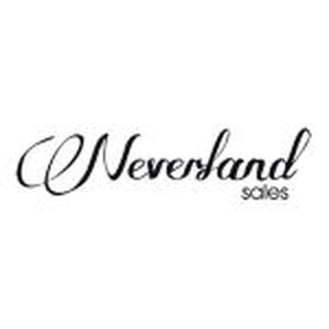 Neverland Sales promo codes