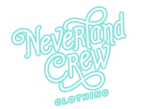 Neverland Crew Clothing promo codes